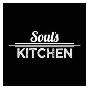 Souls Kitchen logo