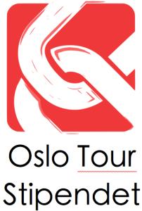 Oslo Tour Stipendet