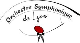 oslyon.fr