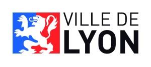 FETE DE LA MUSIQUE coordonné par la Ville de Lyon