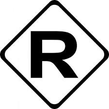 Logo Radiant Bellevue