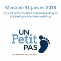 Accueil Orchestre Symphonique de Lyon