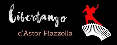 Présentation de Libertango