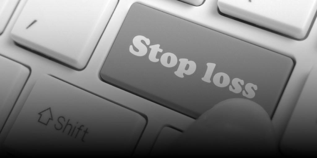 como funciona o stop loss na bolsa de valores