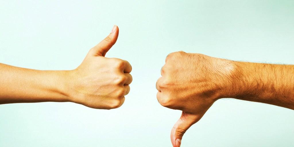 vantagens e desvantages de se investir em minicontrato de índice bovespa