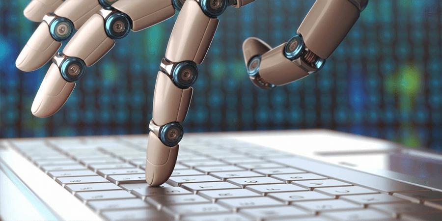 Os melhores investimentos - Robôs de Investimentos