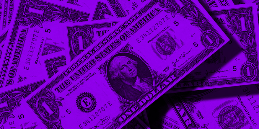 Os Melhores Investimentos - Investir em Dólar