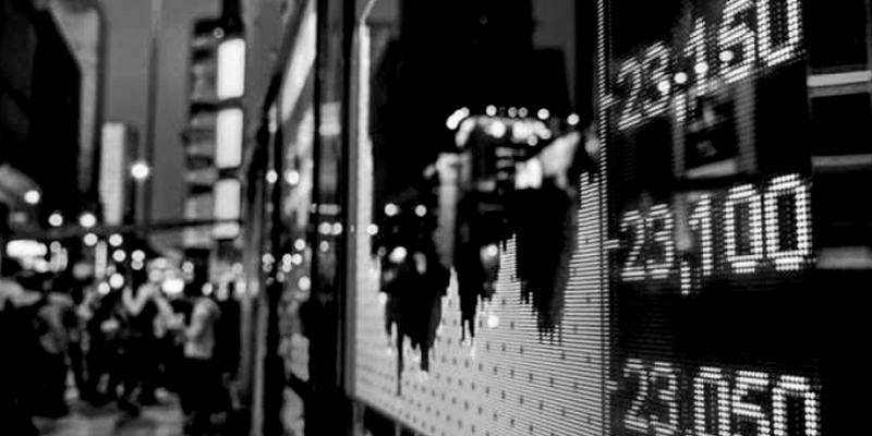 Os Melhores Investimentos - Curso sobre a Bolsa de Valores