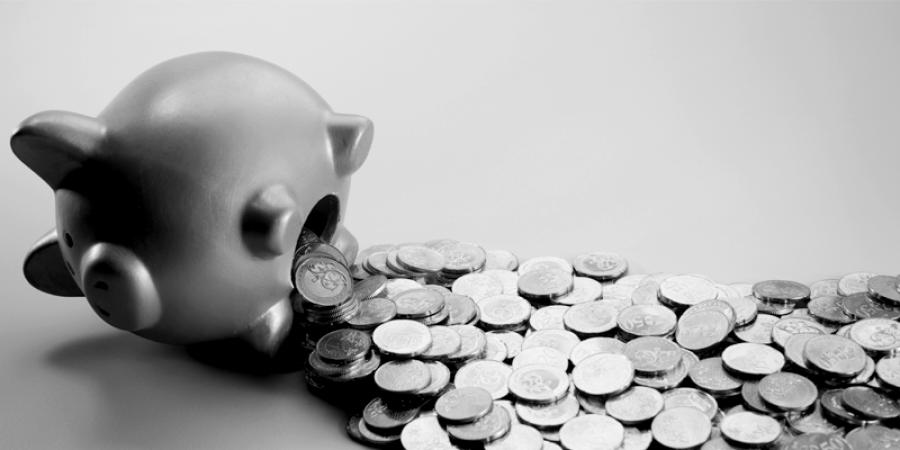 Corretora de Ações - Os Melhores Investimentos