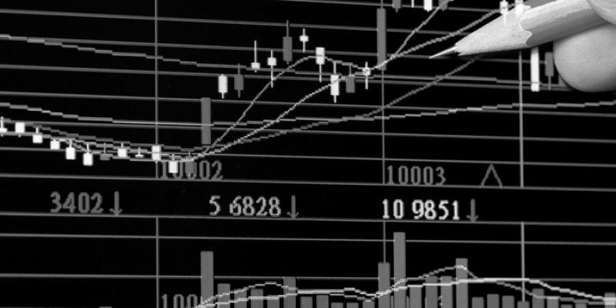 Os Melhores Investimentos - Análise Gráfica