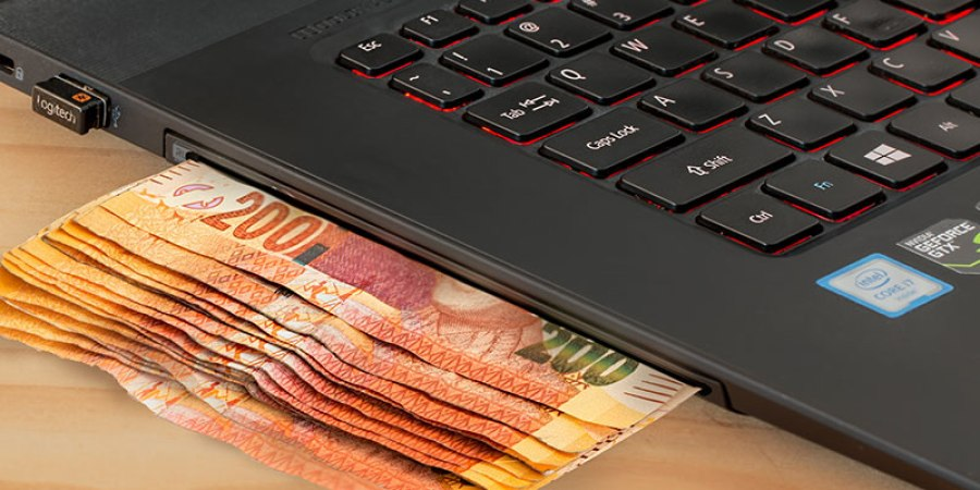 Os Melhores Investimentos - Como Aplicar na Bolsa