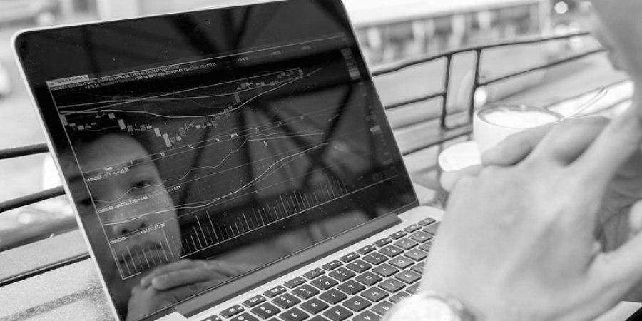 Os Melhores Investimentos - Índices da Bolsa de Valores