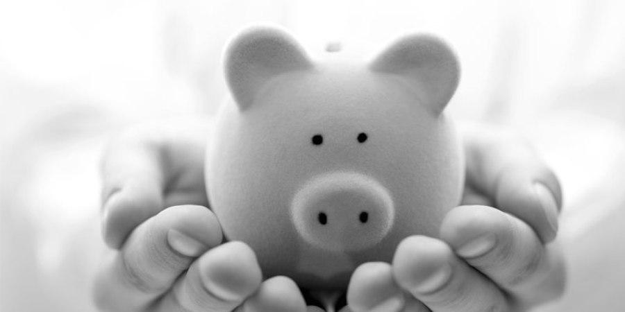 Os Melhores Investimentos - Tipos de Titulos do Tesouro Direto