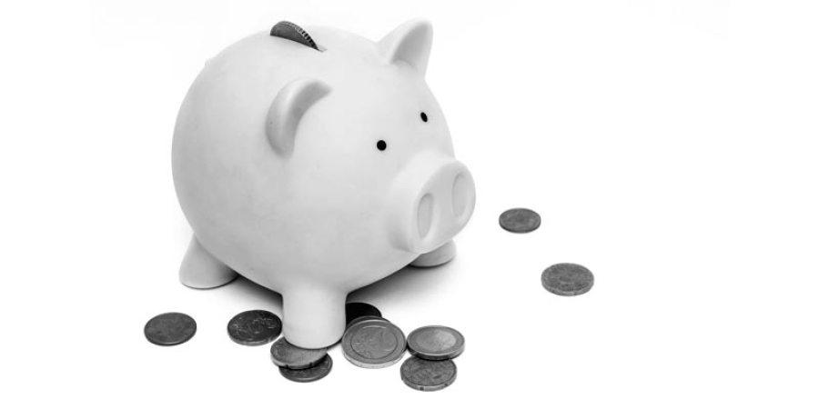 Os Melhores Investimentos - Ações da B2W Digital