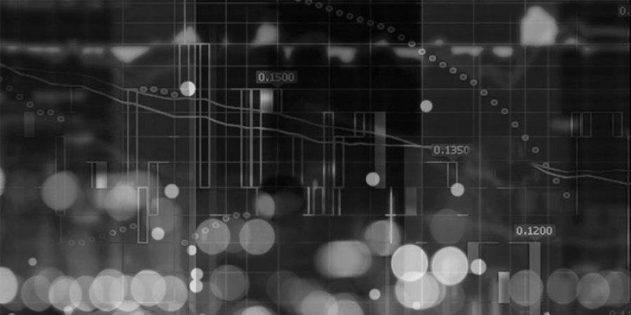 Os Melhores Investimentos - Agressão e Absorção