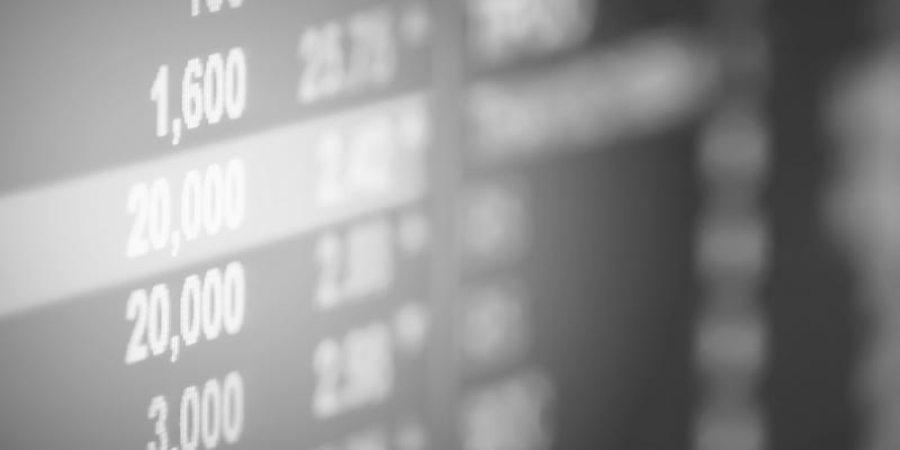 Os Melhores Investimentos - Fundo de Investimento