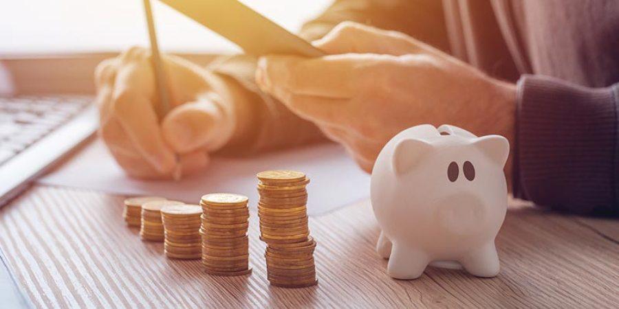 Os Melhores Investimentos - LCI