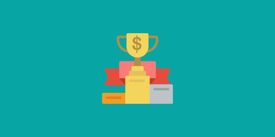 Os Melhores Investimentos - Teste de Demanda