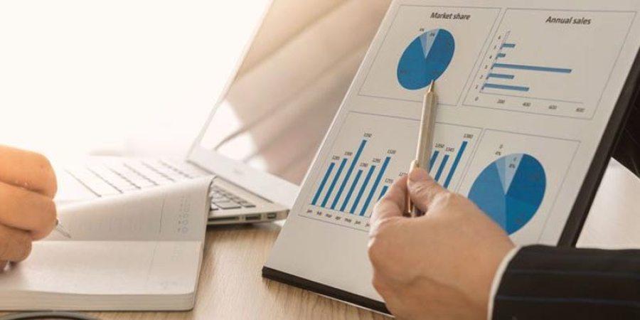 Os Melhores Investimentos - Ações da BRF