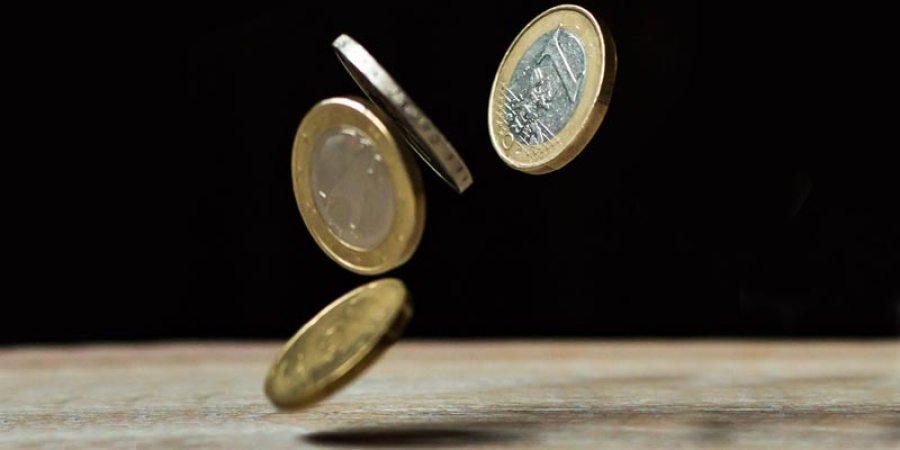LCA do Banco do Brasil - Os Melhores Investimentos