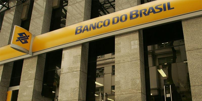 Os Melhores Investimentos - Ações do Banco do Brasil