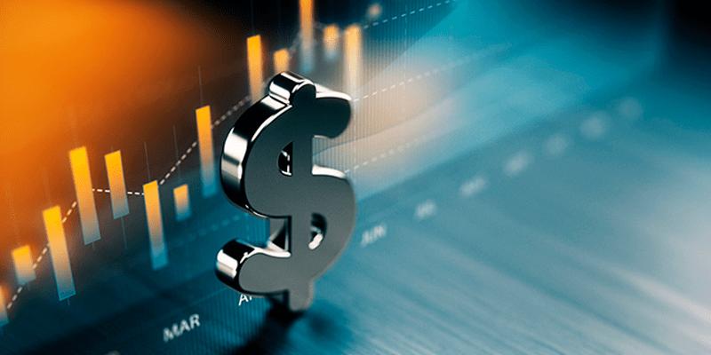 Os Melhores Investimentos - Ações da Cosan