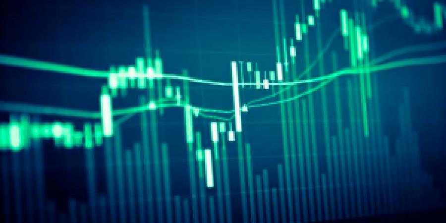 Os Melhores Investimentos - Ações da Energias