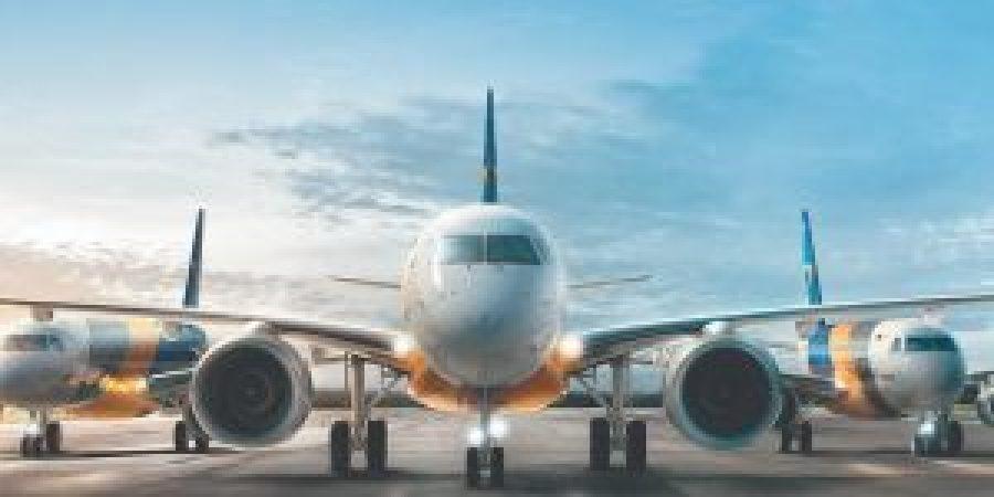 Os Melhores Investimentos - Ações da Embraer