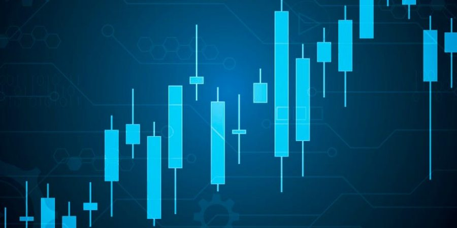 Os Melhores Investimentos - Spread de Barra