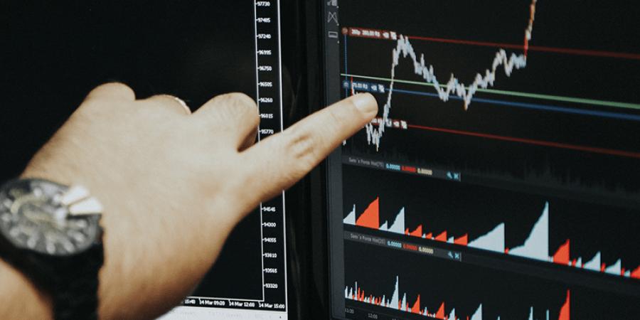 Os Melhores Investimentos - Ações da MRV
