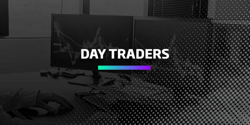 Day Trader - Os Melhores Investimentos