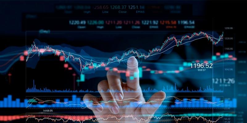 Os Melhores Investimentos - Ações do Atacadão