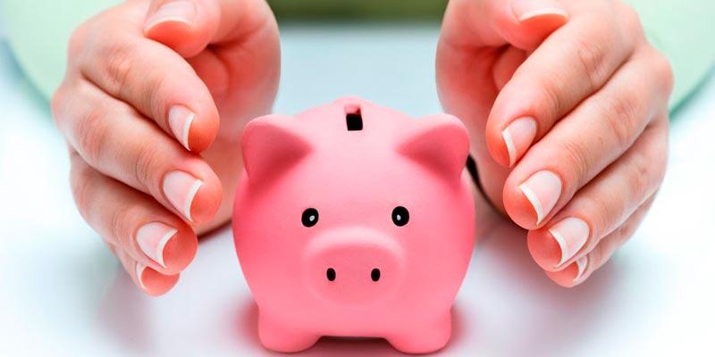 Tesouro Direto Rentabilidade - Os Melhores Investimentos