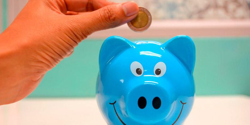 Os Melhores Investimentos - Como investir seu dinheiro