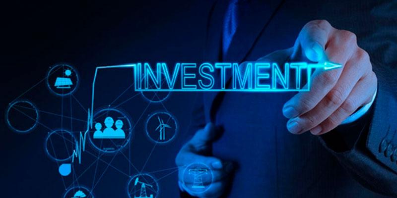 Os Melhores Investimentos - Investimentos a curto prazo