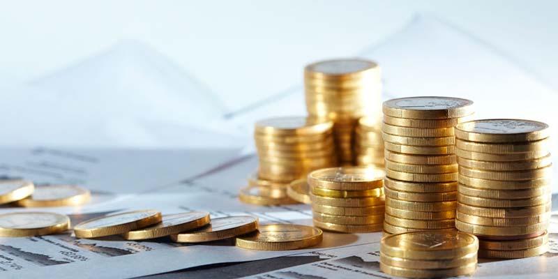 Os Melhores Investimentos - Investimento CDI