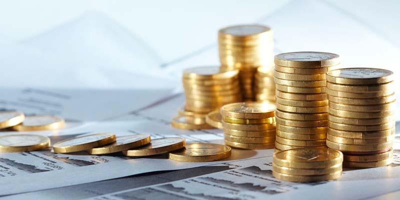 RENTABILIDADE DOS FUNDOS DO BB - Os Melhores Investimentos