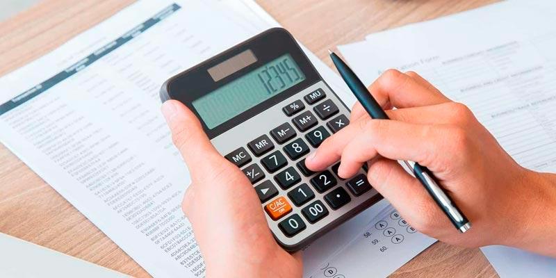 Os Melhores Investimentos - Fundo de Investimento Itaú