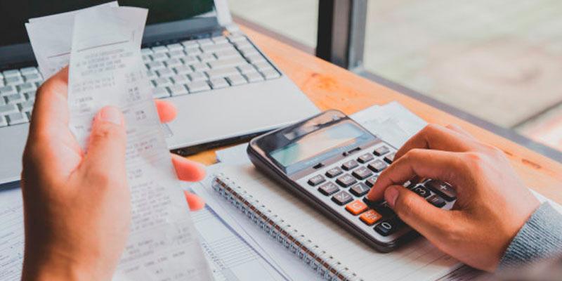 Os Melhores Investimentos - Ações da Duratex