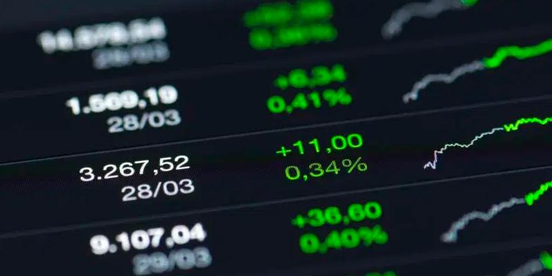 Os Melhores Investimentos - Ações da CPFEL Energia