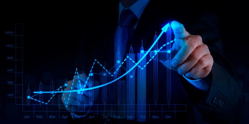Ações da Duratex - Os Melhores Investimentos
