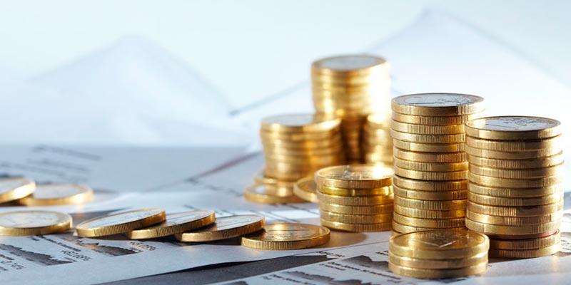 Os Melhores Investimentos - Fundos de Investimentos - Fundo de Investimento Itaú