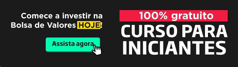 https://www.osmelhoresinvestimentos.com.br/webinar-basico/