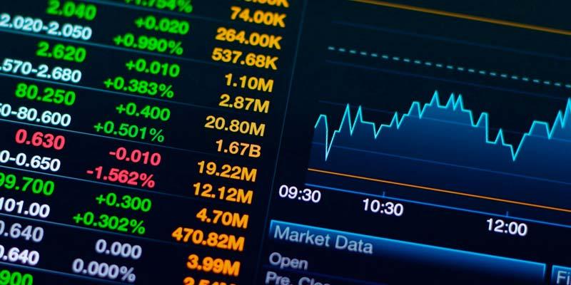 Os Melhores Investimentos - Ações da CESP