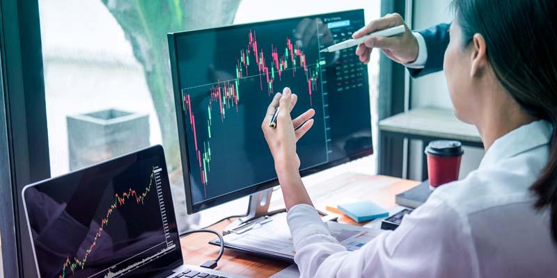 Os Melhores Investimentos - Ações da Locaweb