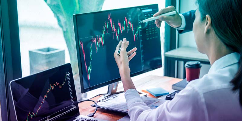 Os Melhores Investimentos - Ações do Banestes