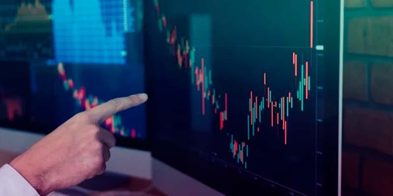 Ações do Banco Pine - Os Melhores Investimentos