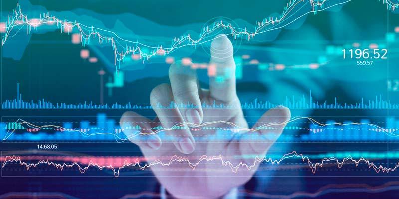 Os Melhores Investimentos - Ações da Tietê Energia
