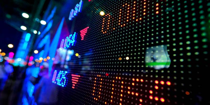 Os Melhores Investimentos - Ações da M. Dias Branco