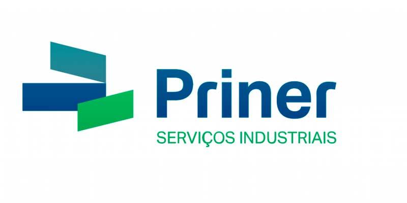 Os Melhores Investimentos - Ações da Priner
